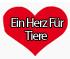 :;:;meds_herzen09;:;: