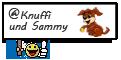 ;:;:knuffi_sammy;:;: