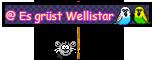;:;:..Wellistar..;;:;: