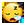 :pinch: