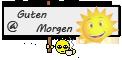 morg_en