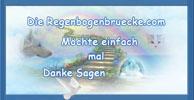 :;danke_regenbogenbruecke;:;