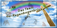 :;team;: