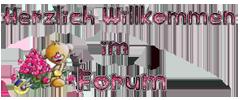 ::willkommen2::