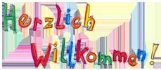 ::willkommen3::